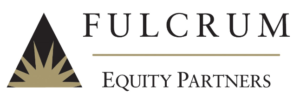 Fulcrum-Equity-Partners