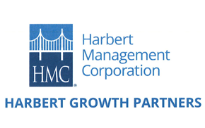 Harbert-Growth