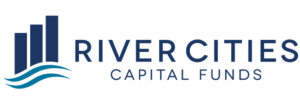 River-Cities-Capital-Funds