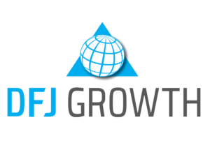 dfjGrowth