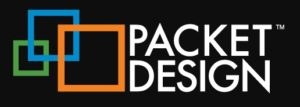 packetdesign