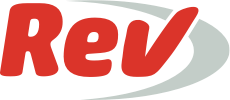 rev_logo_colored_top_retina