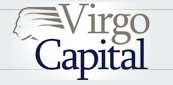 virgocapital.com