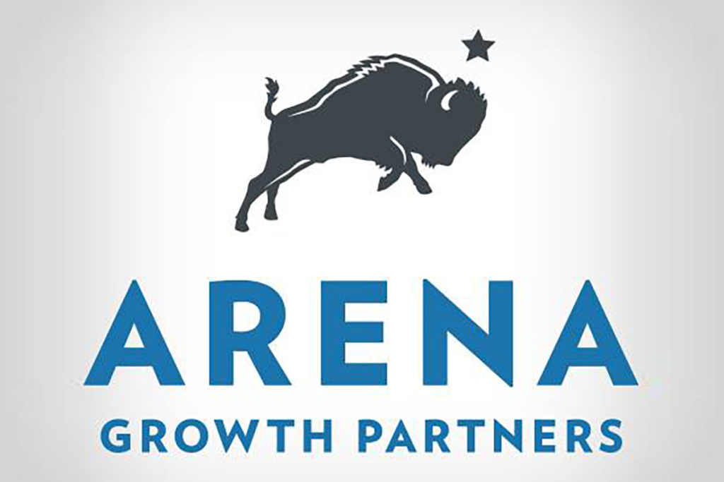 Arena Growth Partners