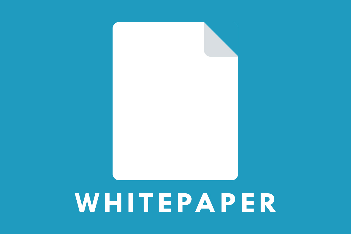 WhitePaper_Blue