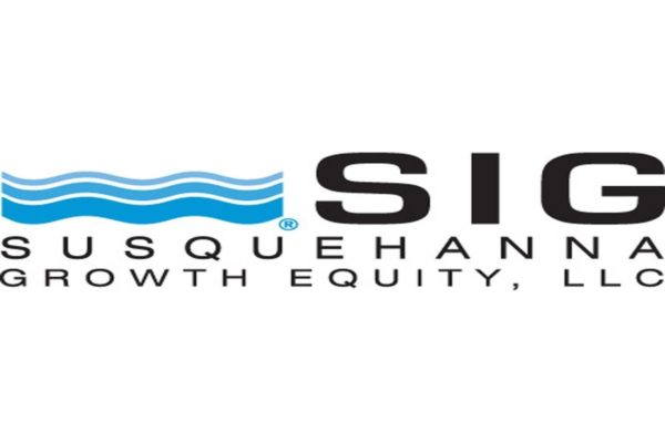 Susquehanna Growth Equity Logo