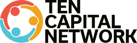 TEN CAPITAL NETWORK