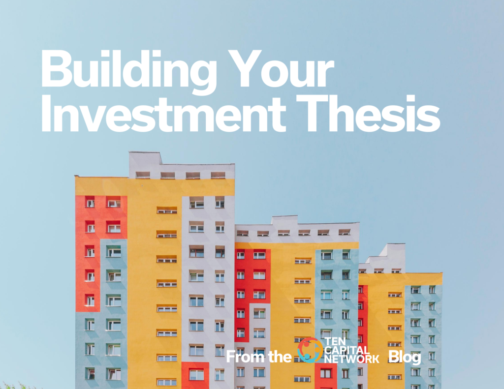 Thesis vs dissertation on building defects