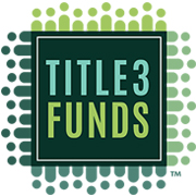 title3 funds