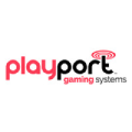 Playport Gaming Systems